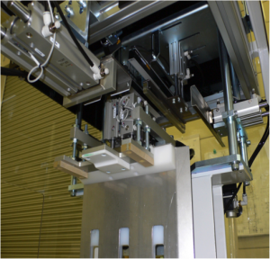 BC-2 裏紙検査機